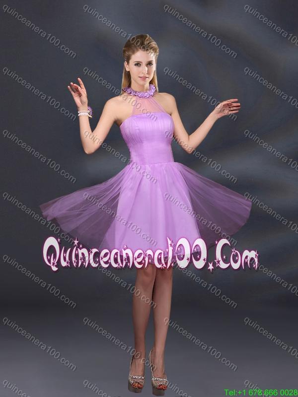 Increíble Vestidos De Dama Aqua Colección de Imágenes - Vestido de ...