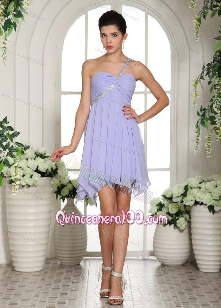 Beading Baby Pink 16 Birthday Party Dress - Quinceanera 100