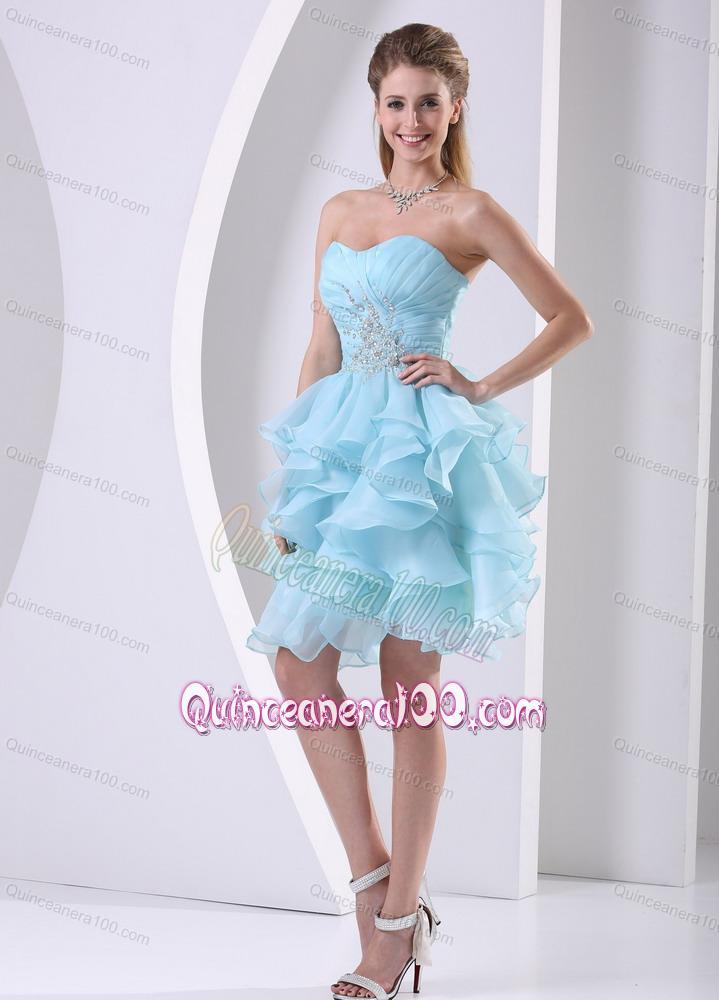 cheap dresses prom around denver