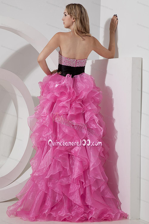 Atemberaubend Rose Brautjunferkleider Uk Bilder - Hochzeit Kleid ...