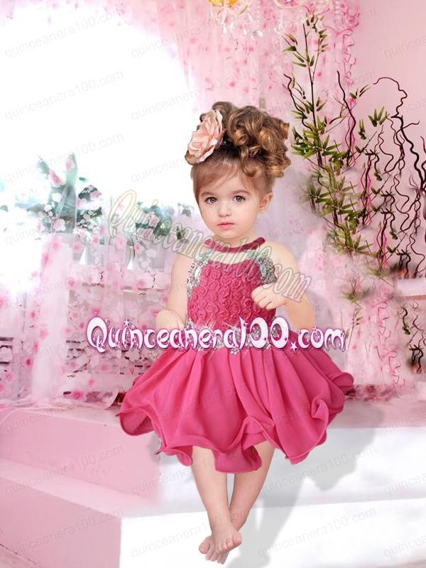 Girl Dresses 2015