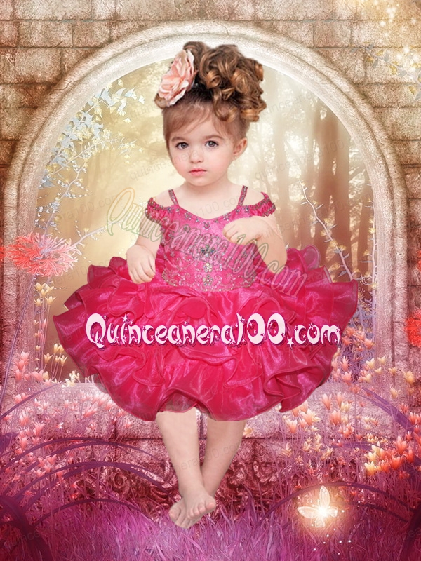 Toddler Ball Gowns – Dresses for Woman