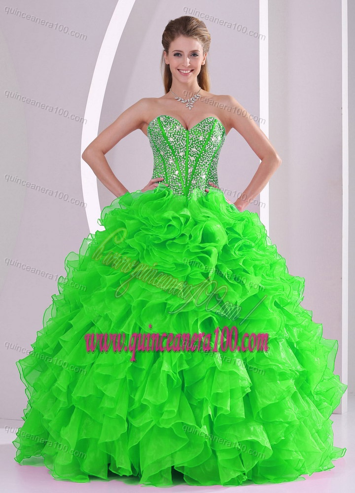 Quinceanera Dresses Quinceanera Ball Gowns  PromGirl