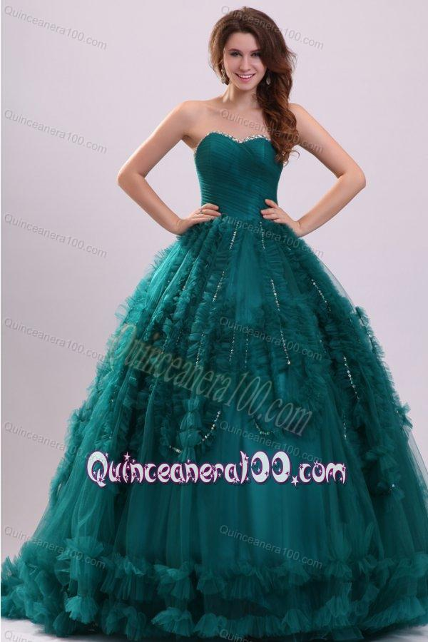 Top Christmas Gown Ideas For Gala