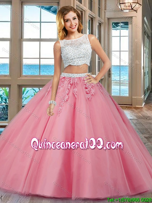 bc8b96c1f14 There may be a slight color difference between the picture online and the  finished dress (this is not an error). 2. Returning  exchanging the dress  wastes ...
