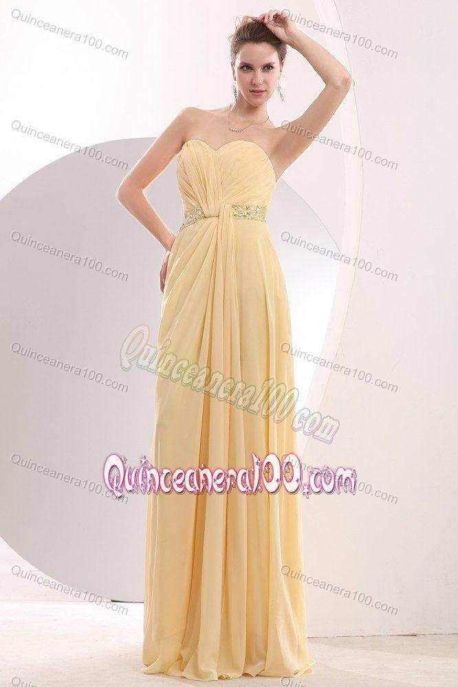 15 Dresses for Damas