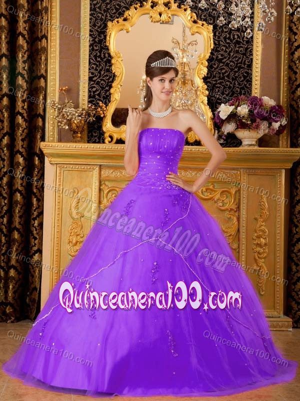 Princess Dresses For Sweet 15Princess Dresses For Sweet 15