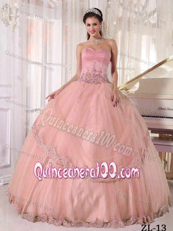 Peach 15 dresses new arrival quinceanera