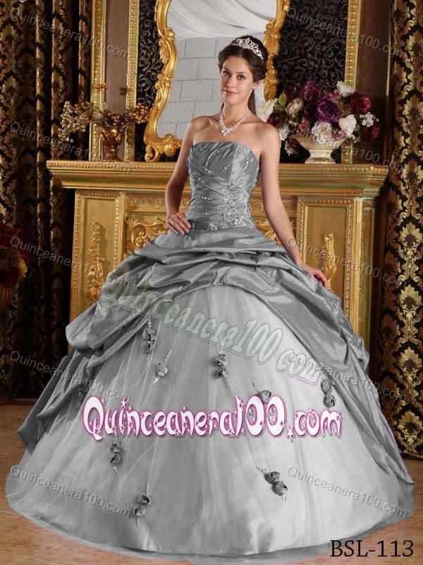 73c389c953f puerto rican quinceanera – Fashion dresses