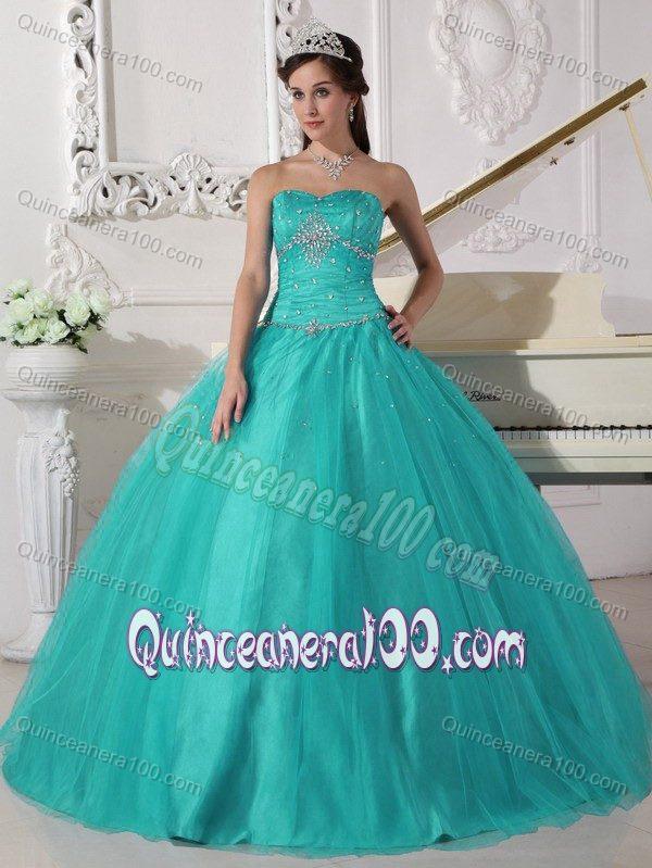 Turquoise Quinceanera Dresses 2014 Plus-size-quinceanera-gowns-    Quinceanera Dresses 2014 Turquoise