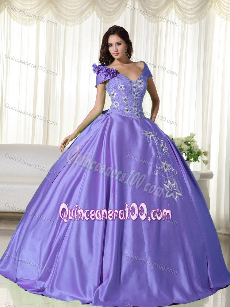 Plus Size Military Ball Gowns 119