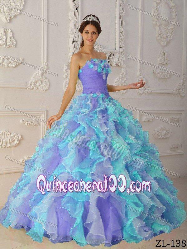dress 16 sweet