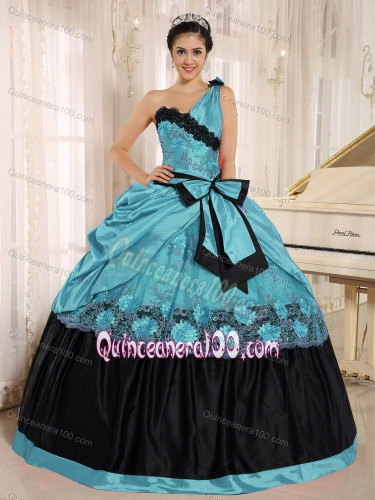 Blue and black quinceanera dresses for Blue and black wedding dresses