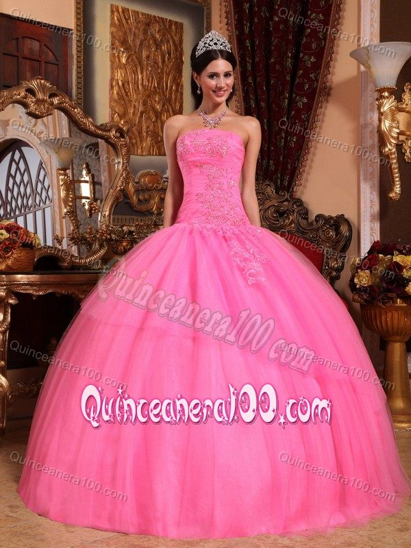 Custom Made Disney Princesses Unique Traditional Quinceanera Dresses