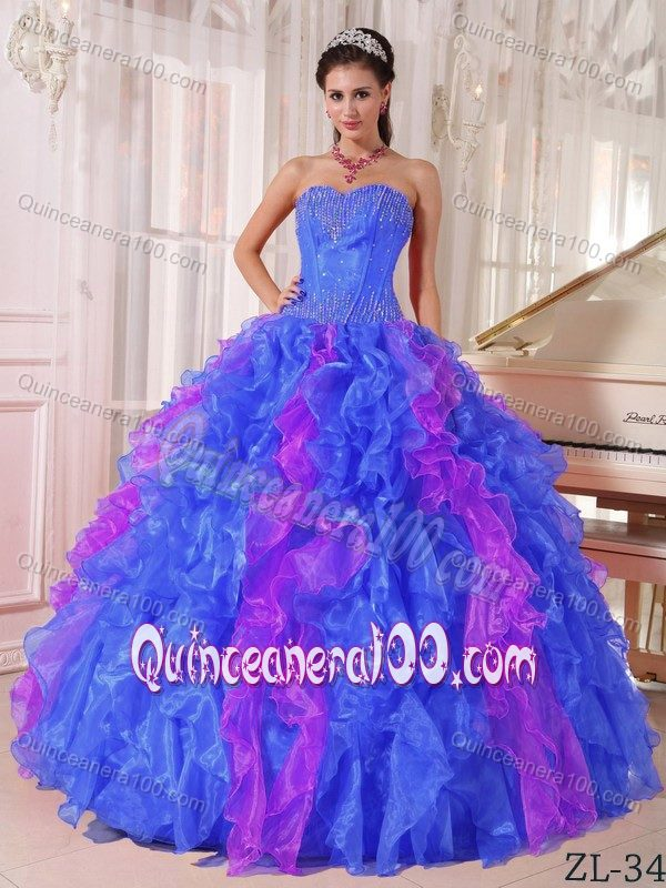 Cheap 2017 1 High Quality Quinceanera Dresses Discount