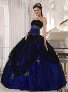 royal blue quinceanera dresses | new quinceanera dresses