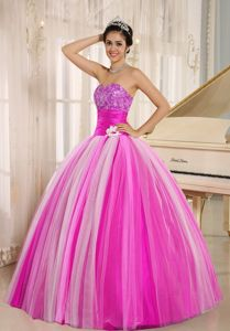 2013 Free Shipping Fitted Multi-color Quinceanera Gown Dresses