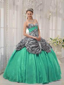 aquamarine dresses | new quinceanera dresses