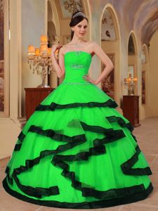 Unique Quinceanera Dresses|Vogue Western Quinceanera Dress Mall ...