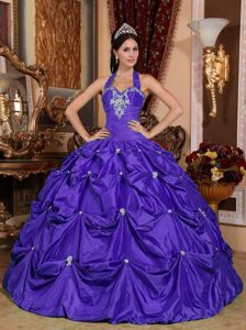 Unique Quinceanera Dresses|Vogue Western Quinceanera Dress Mall ...