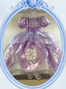Latest Organza Scoop Short Sleeves Zipper Beading Flower Girl Dresses for Less in Lavender