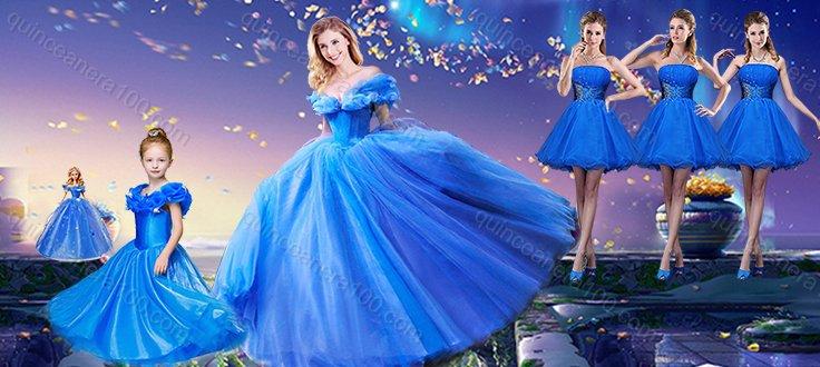 Champagne Quinceanera Dresses,2016 quinceanera dress,quinceanera dress 2015
