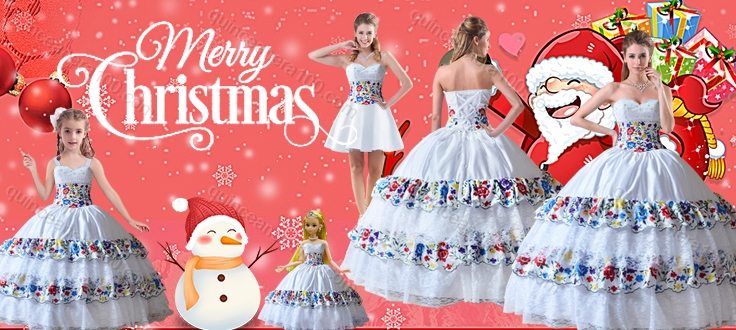 quinceanera dresses 2015,traditional quinceanera gowns,2016 dama dresses,2016 damas dress,